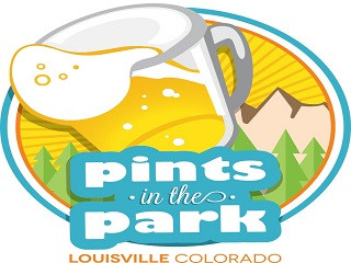 2018  Pints in the Park Event tickets - Pints in the Park