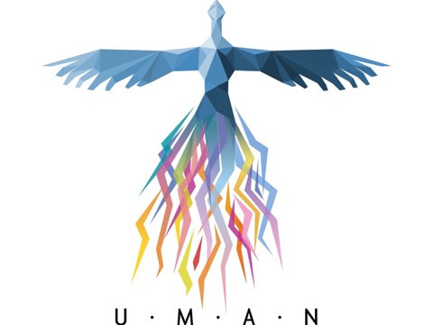 U.M.A.N Event tickets - Dolans pub