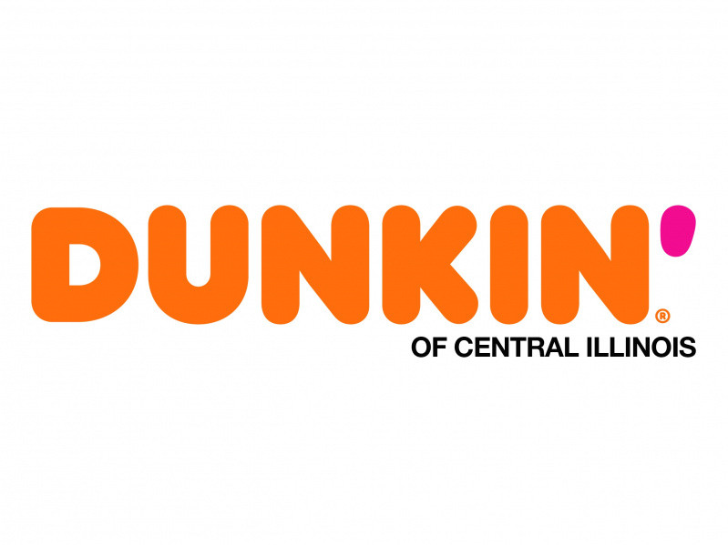 Dunkin' of Central Illinois EZ Pass Event tickets - Midwest 360 Peoria