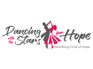 Dancing with the Stars for Hope