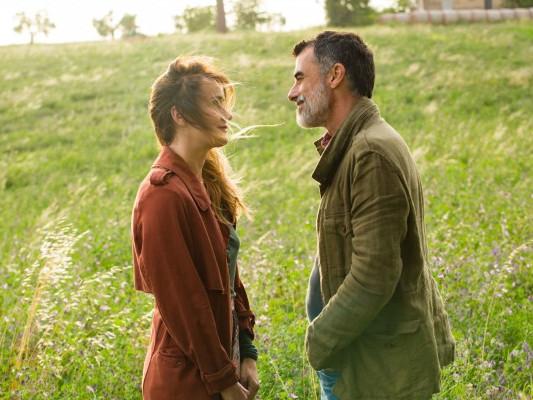 Amori che non sanno stare al mondo tickets - San Diego Italian Film Festival