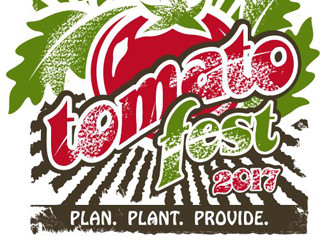 Tomato Fest 2017 Event tickets - Michigan Heirlooms