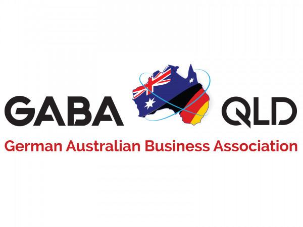 GABA Social at King of Cakes Event tickets - German Australian Business Association