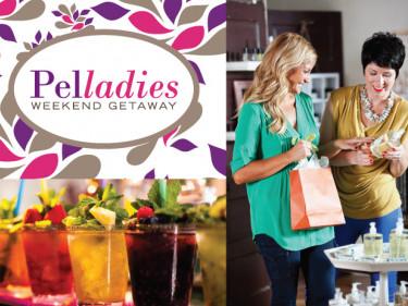PELLadies Taste of Pella Reception Event tickets - Pella Area Community & Economic Alliance