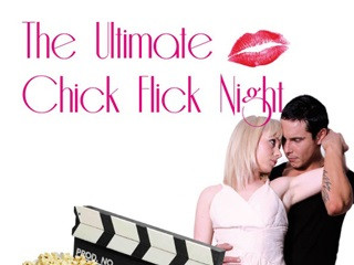 Chick Flicks Night