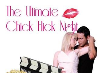 Chick Flicks Night