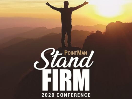 2020 Greater Philadelphia Conference