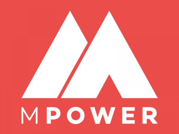 MPower Event 19-20 November 2021