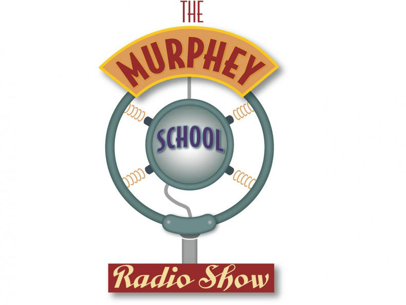 3pm show sold out -7pm tickets available Event tickets - MurpheySchoolRadio
