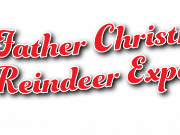 Father Christmas & Reindeer Experience
