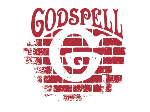 Godspell (POSTPONED)