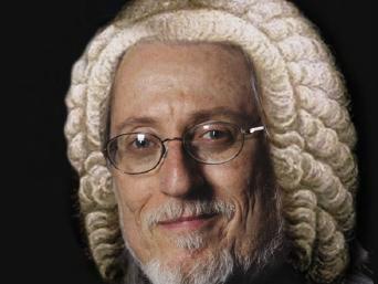 The Unadorned Bach