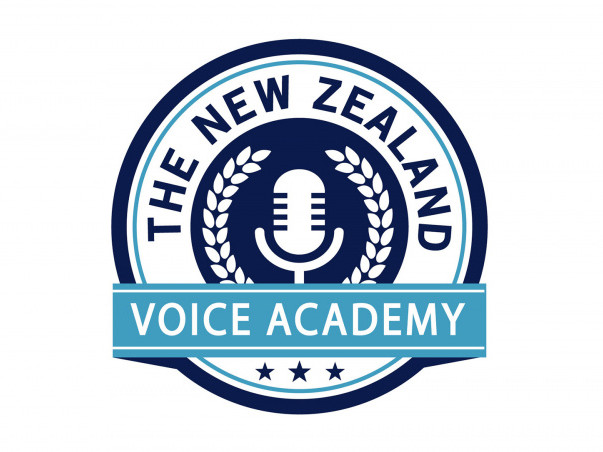 The NZ Voice Academy December 2020