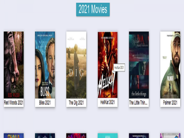 How to watch free flixtor movies?
