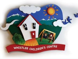 Whistler Father Daughter Dance 2018 tickets - Whistler Children's Centre