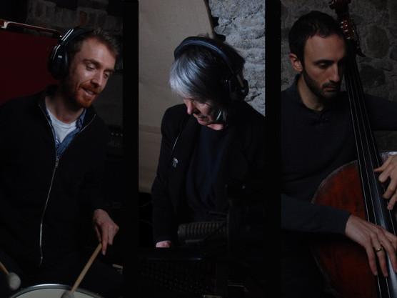 Carole Nelson Trio Event tickets - Dolans pub