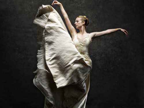BalletNext Event tickets - Kaatsbaan International Dance Center