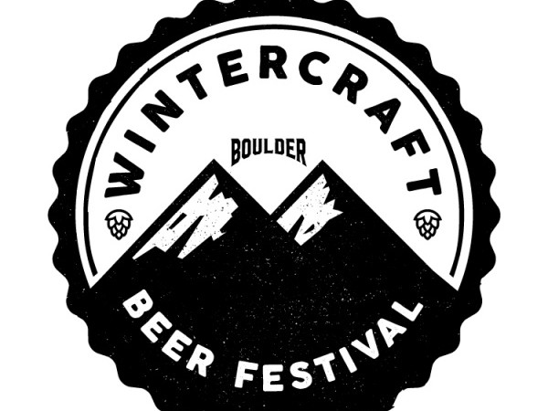 Winter Craft Beer Festival 2019 Event tickets - WCBF