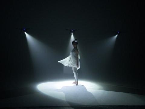 Illuminate Showcase