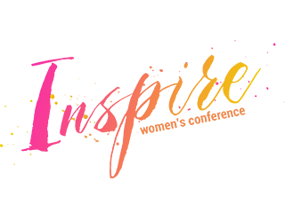 INSPIRE 2020 tickets - Inspire Womens Conference - Burlington, North