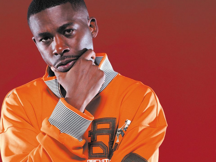 GZA (Wu-Tang Clan) Event tickets - Dolans pub
