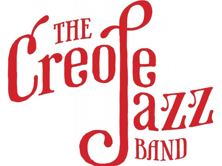 The Mardi Gras Show Coquitlam Event tickets - The Creole Jazz Band