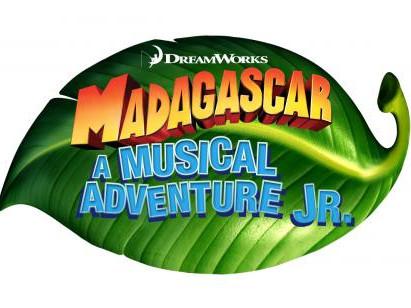 Madagascar KIDS (K-4th grade) tickets - Spotlight