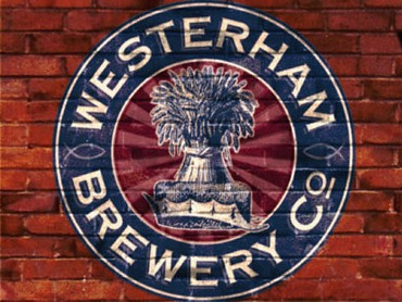 Christmas Open Evening Event tickets - Westerham Brewery Events