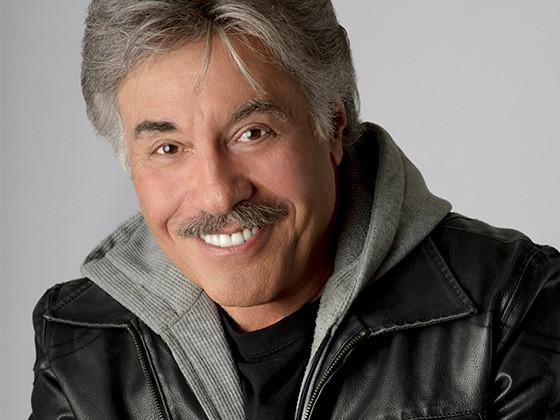 Tony Orlando