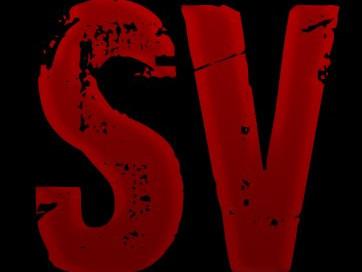 Scare Valley/Halloweenville  2021