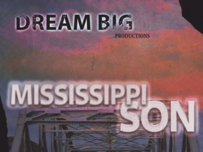 MISSISSIPPI SON Event tickets - Black Theater