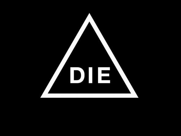 D.I.E Event tickets - Dolans pub