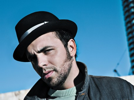 Three Bear Music Fest - Hawksley Workman Event tickets - Gros Morne Summer Music