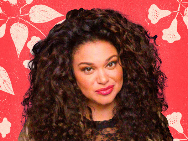 Good Good presents Michelle Buteau tickets - Good Good Comedy Theatre