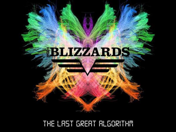 The Blizzards Event tickets - Dolans pub