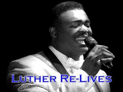 "IMI Presents ""Luther Re-Lives"" Event tickets - Israel Manor Inc."