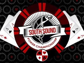 2019 SSPC 50+ Seniors Event - 4/10 tickets - Little Creek Casino