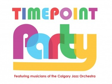 Timepoint Party Event tickets - Timepoint ensemble