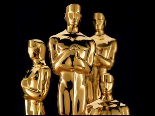 23rd Annual Oscar Experience Event tickets - Aegis Foundation