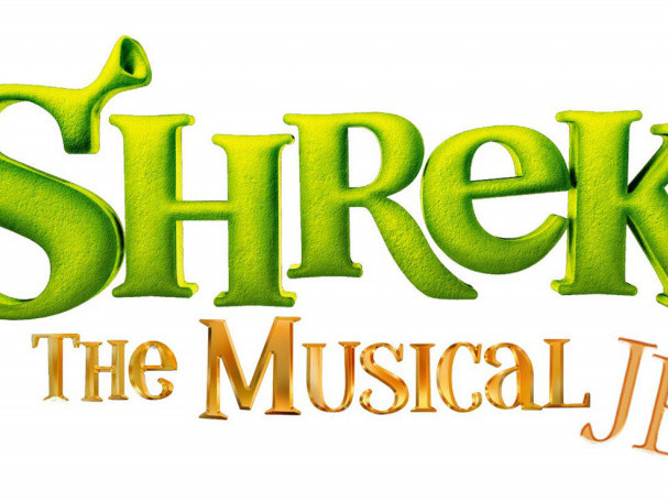 "OBCT's ""Shrek Jr."" (Nor Legacy Academy) Event tickets - obct"