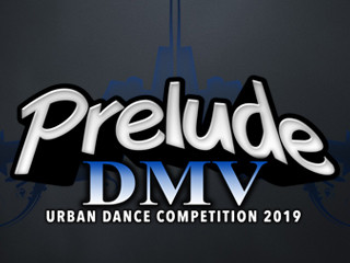 Prelude DMV 2019 Dance Competition Event tickets - Prelude Dance Competition
