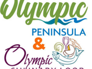 OPTC & OCL - A Collaborative Symposium Event tickets - OlympicCulinaryLoop