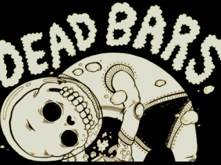 Dead Bars/Brave Hands/Bothers/Throw Event tickets - Twilight Cafe and Bar