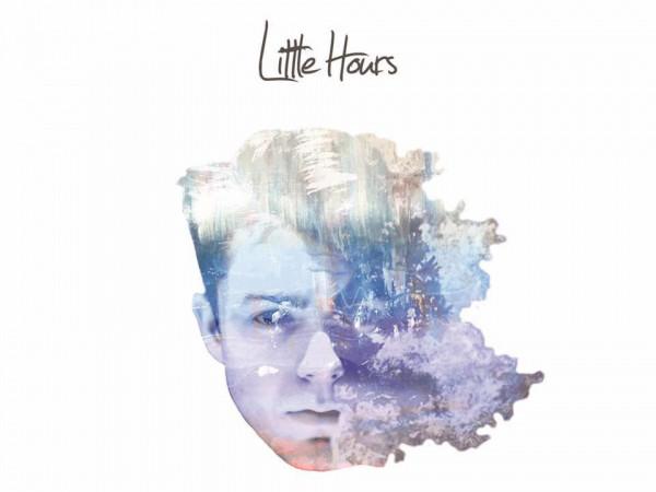 Little Hours tickets - Dolans pub