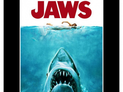 Movie Night 2 July