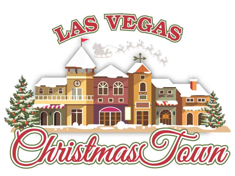 Christmas Town Tickets 2019 Las Vegas Christmas Town 2019 tickets   Christmas Town   Henderson