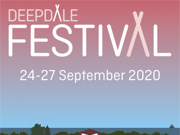 Deepdale Festival 2020