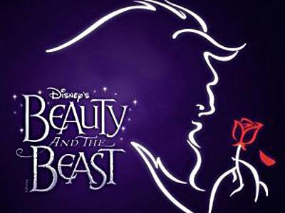 Disney's Beauty and the Beast tickets - Spotlight
