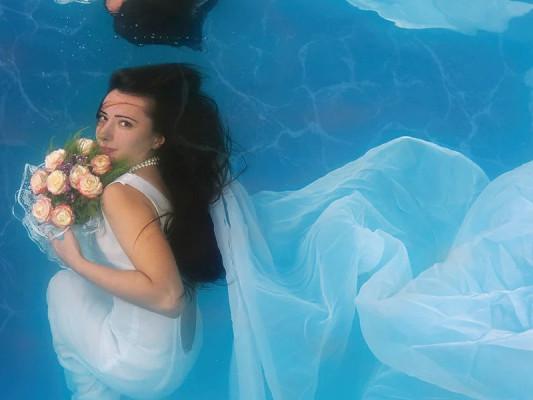 La cambiale di matrimonio tickets - Phoenicia Festival of the Voice