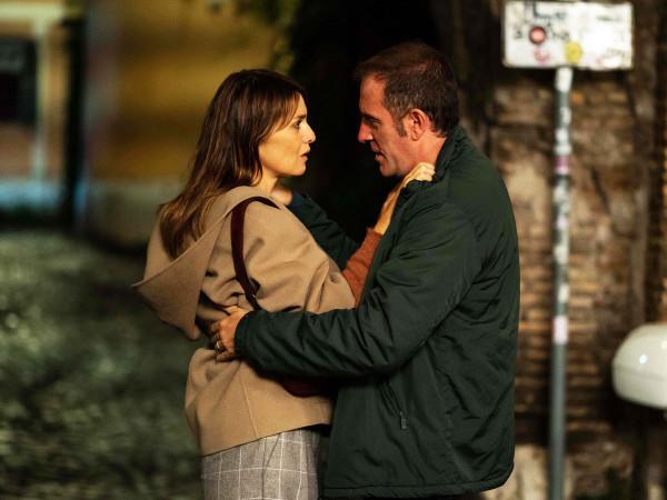 Figli tickets - San Diego Italian Film Festival